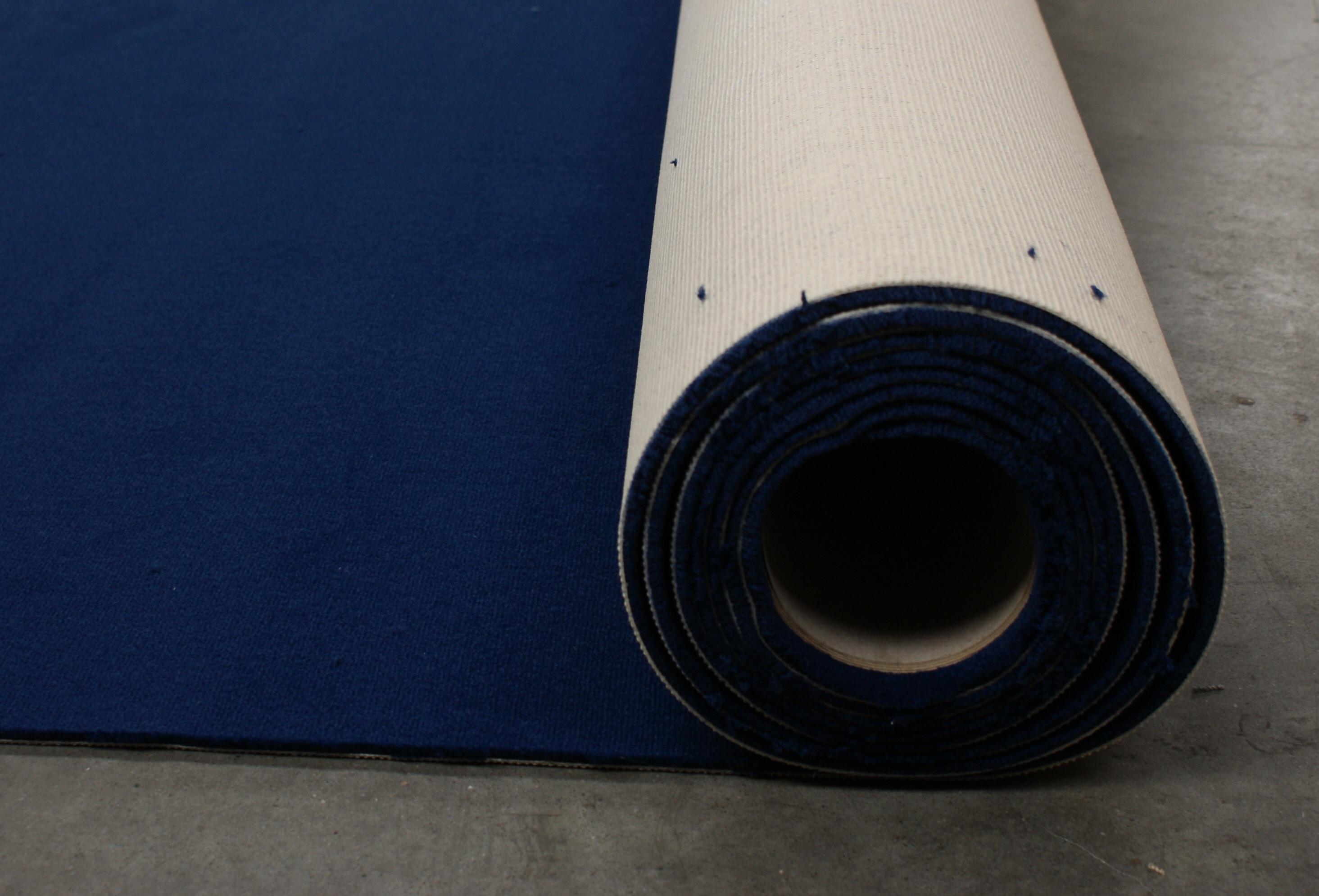 Blauwe Vloerbedekking Slaapkamer : Blauwe vloerbedekking slaapkamer ~ beste ideen over huis en interieur