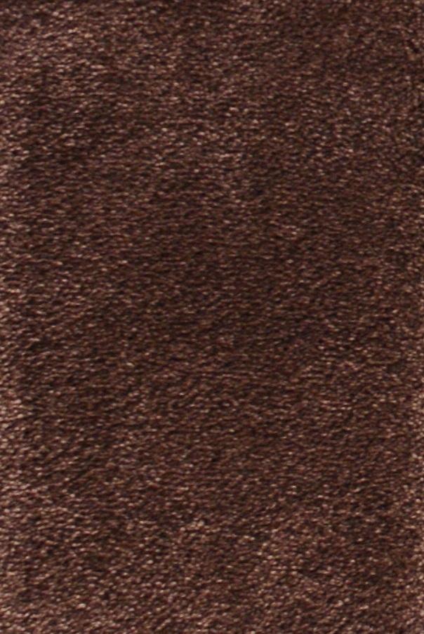 Bruine tapijten - E-Tapijten