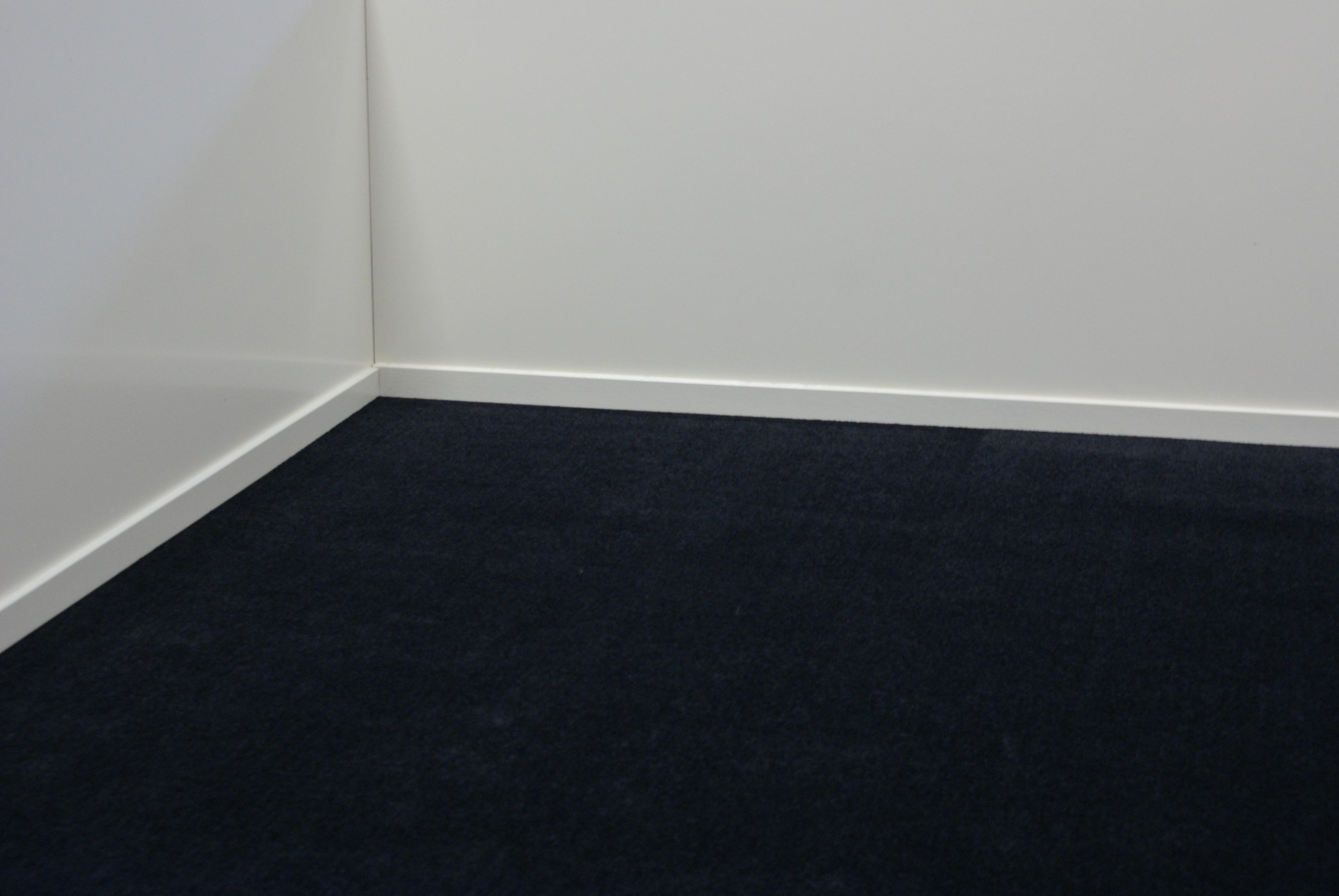 Zwart tapijt e tapijten - Tapijt voor volwassen kamer ...