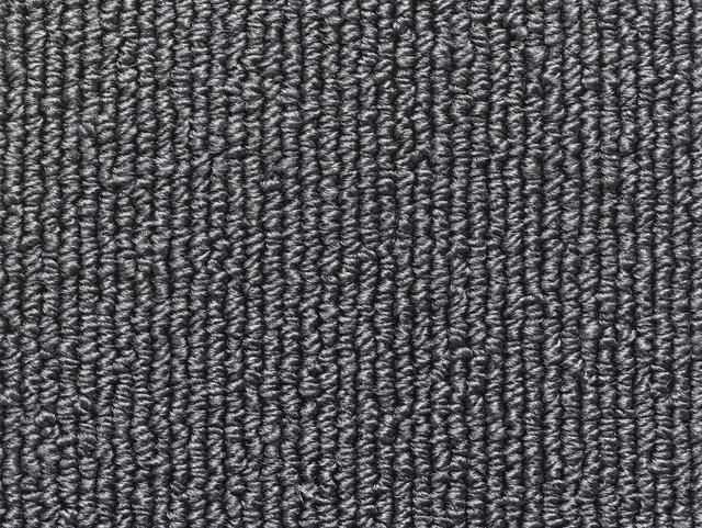 Trapmatten grijs e tapijten - Grijs tapijt ...